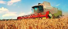 Двигатели для сельхозтехники